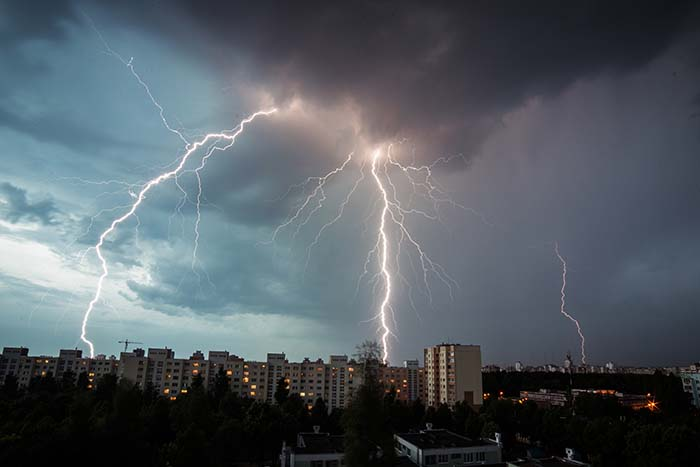 Blitzschutzanlagen-TUDI-Wien