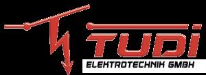 ALTAN_Tudi_Logo_GMBH