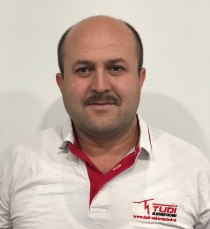 Hr. Özcan Kizar